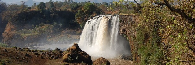 Tourism On The River Nile – Top Attractions To Visit