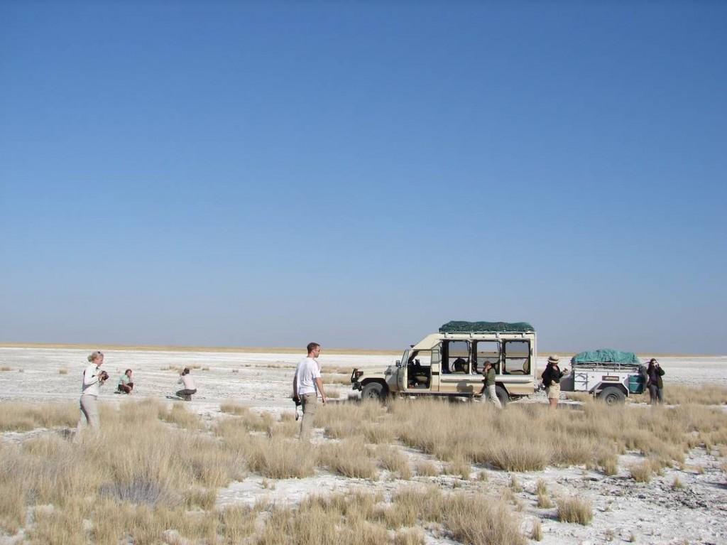 angola safari 02