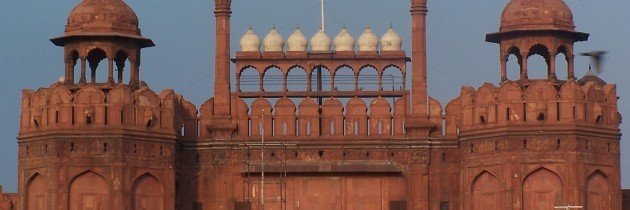 Interesting Historical Monuments To Visit In Delhi