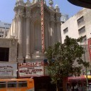 Best Theaters In Los Angeles
