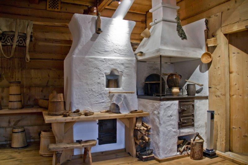 Museum Of Zakopane Style