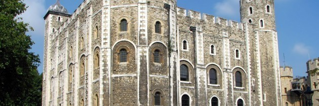 Historic Buildings You Want To Visit When In London