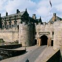 8 Historical Sites You Should Visit In Scotland