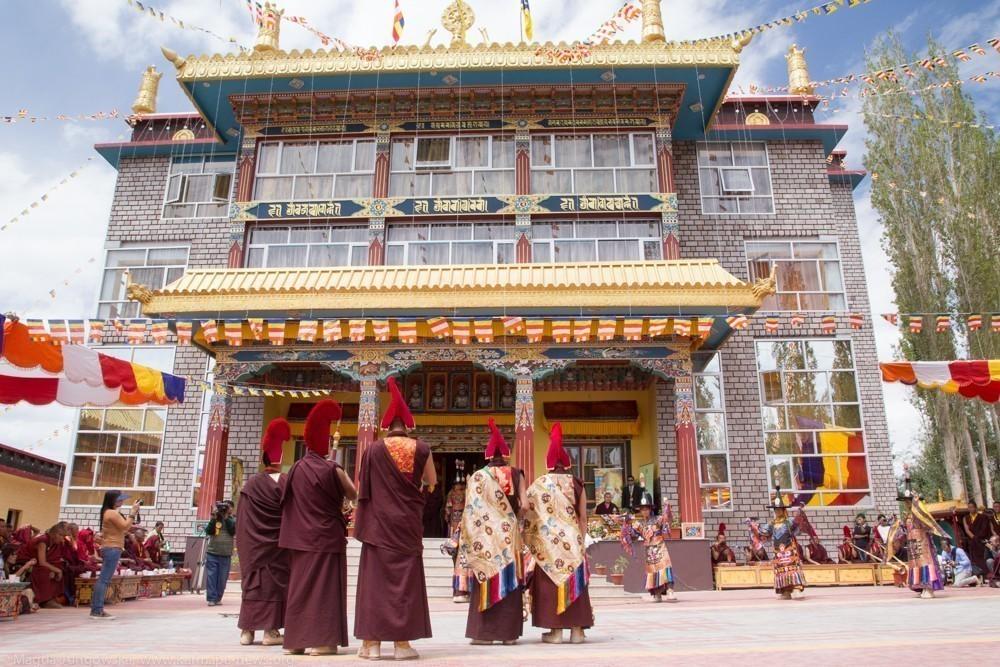 Karma-Dupgyud-Choeling-Monastery.
