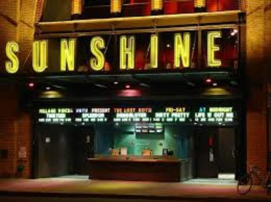 landmark-sunshine-cinema