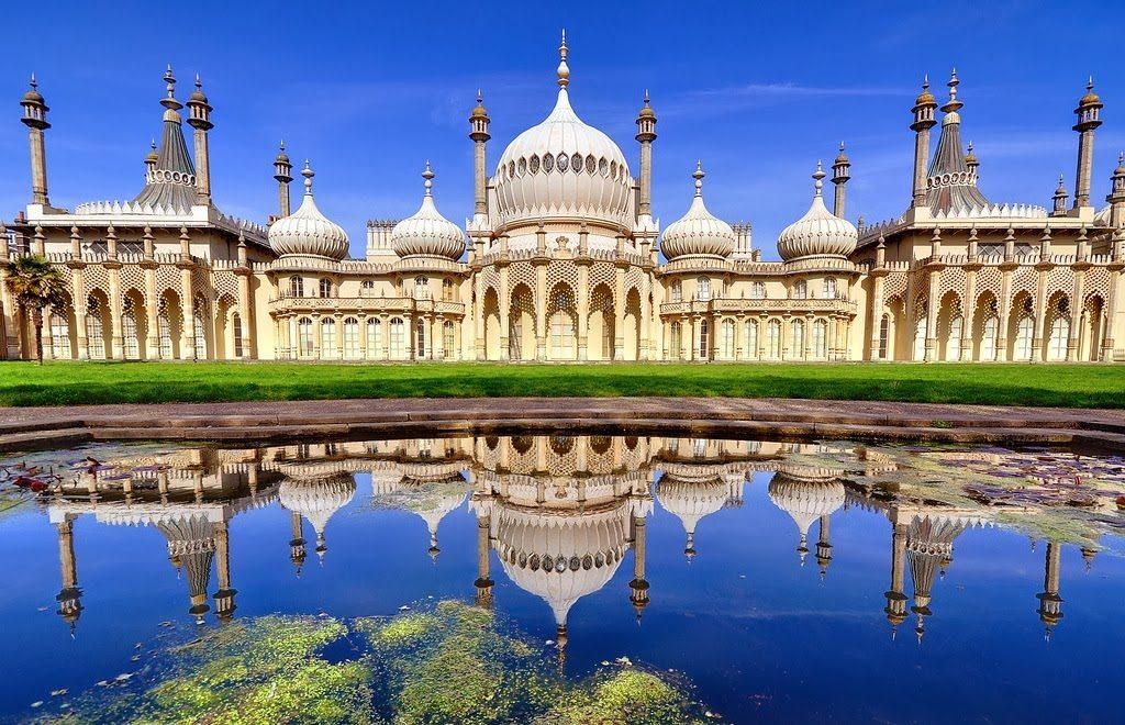royal-pavilion-brighton-uk