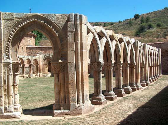 Soria Mount Of Souls