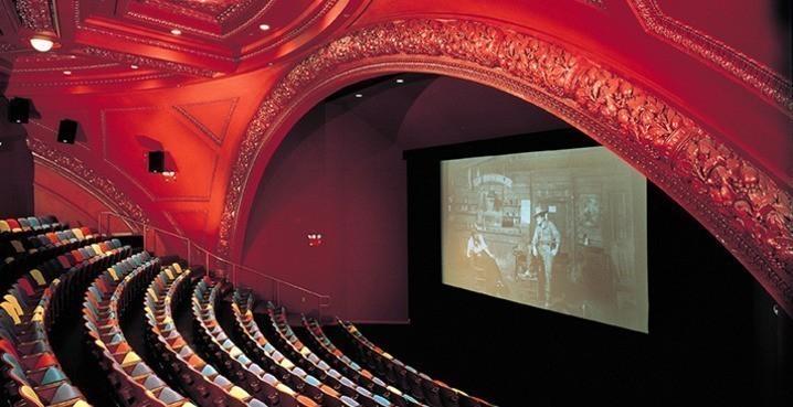 Bam-Rose-Cinemas