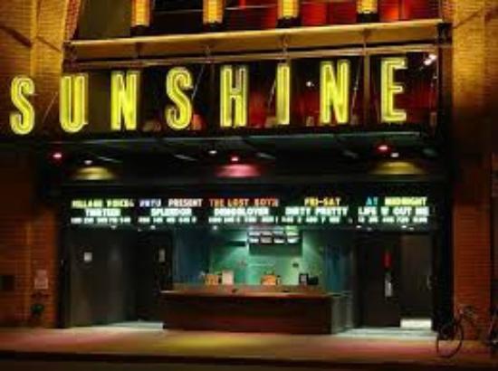 landmark-sunshine-cinema