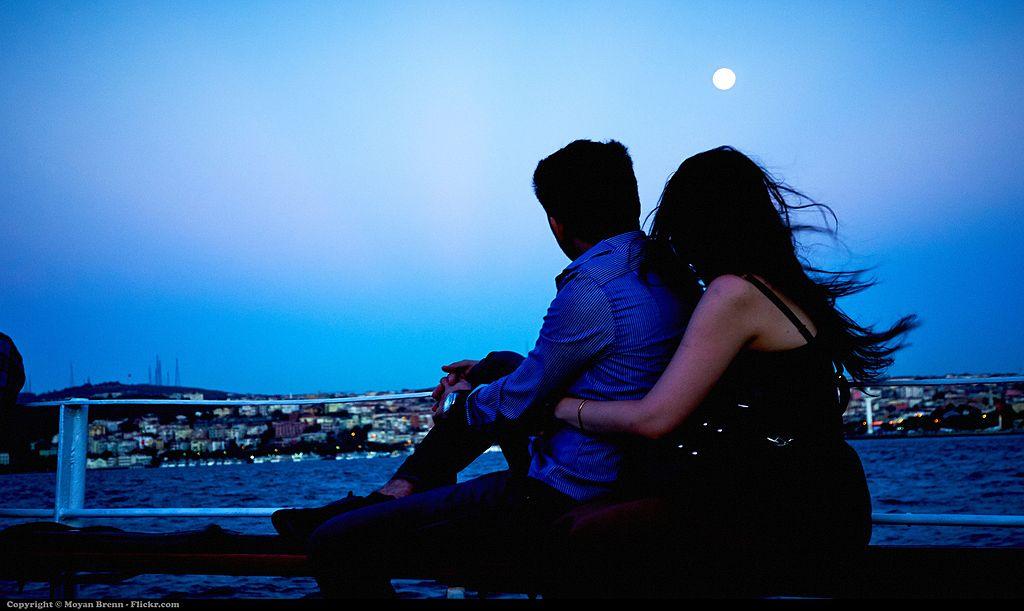Unique honeymoon ideas: ten romantic getaways